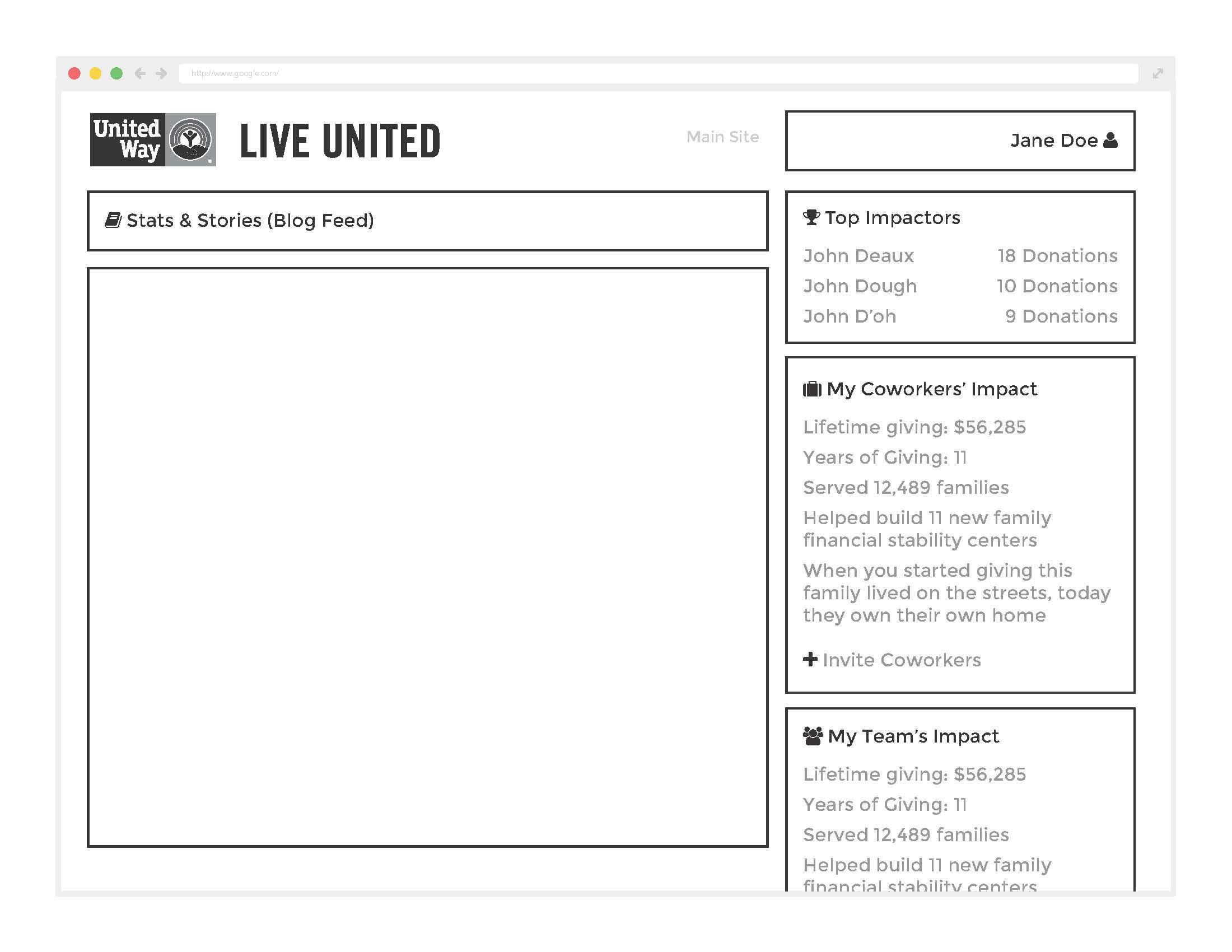 unitedway_Page_8.jpg