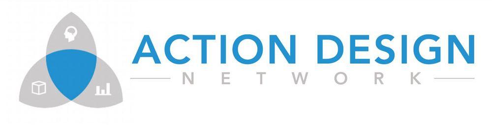 Action Design Network logo