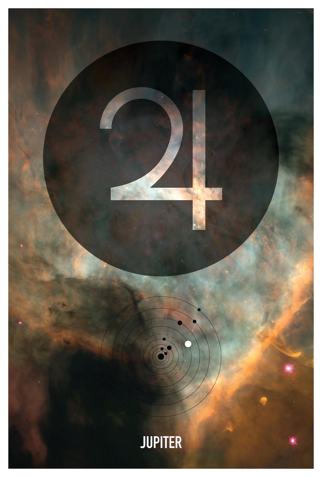 planets2-02.jpg