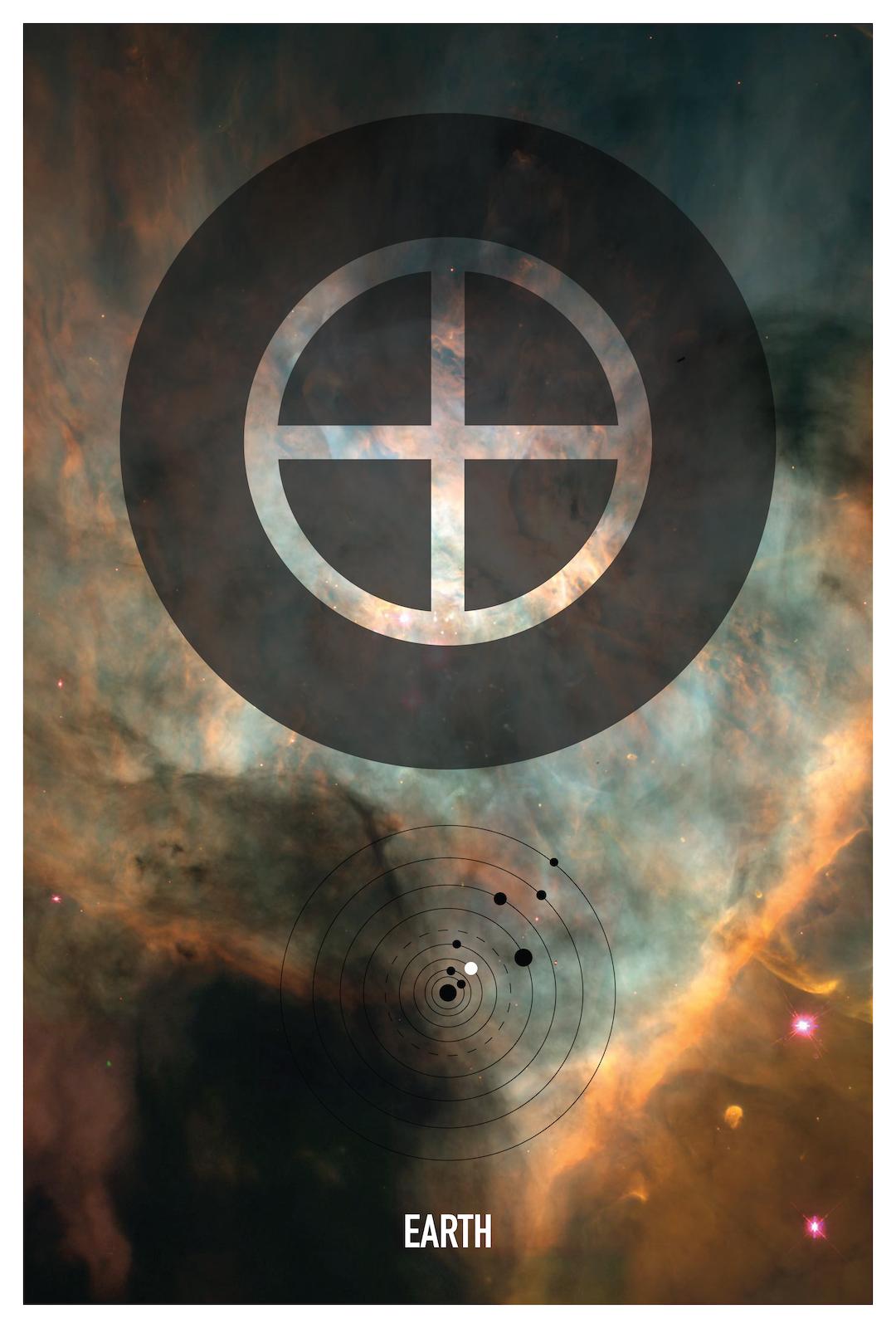 planets2-04.jpg