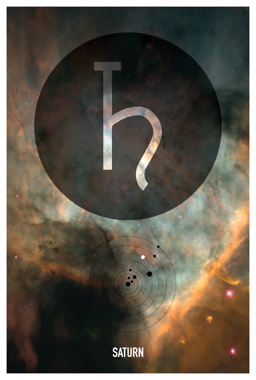 planets2-06.jpg