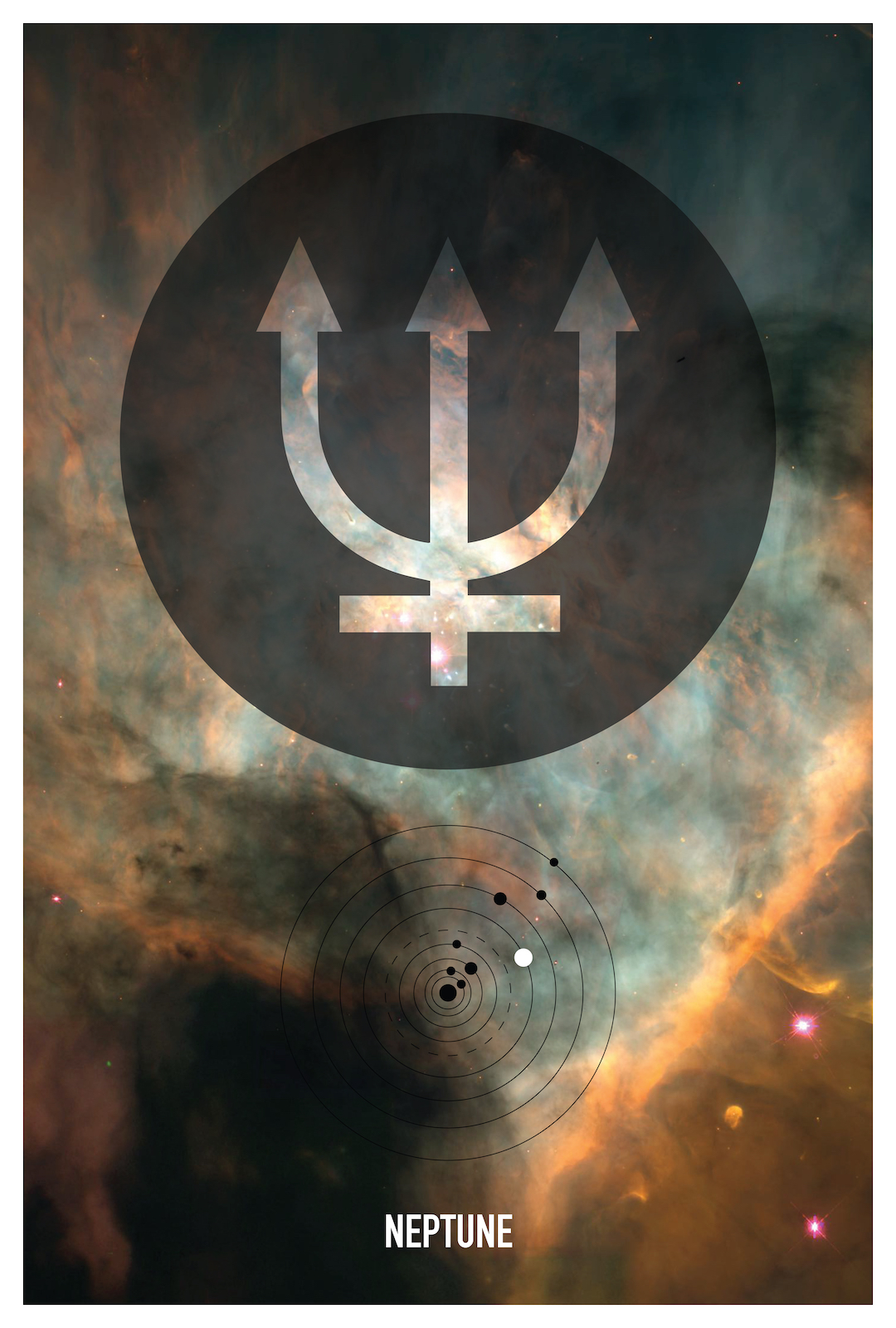 planets2-08.jpg