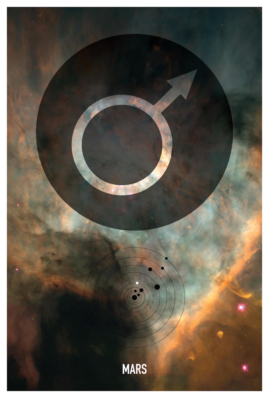 planets2-05.jpg