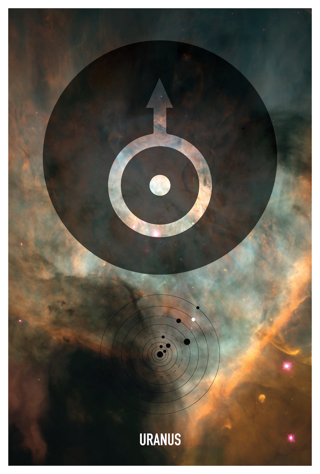 planets2-07.jpg