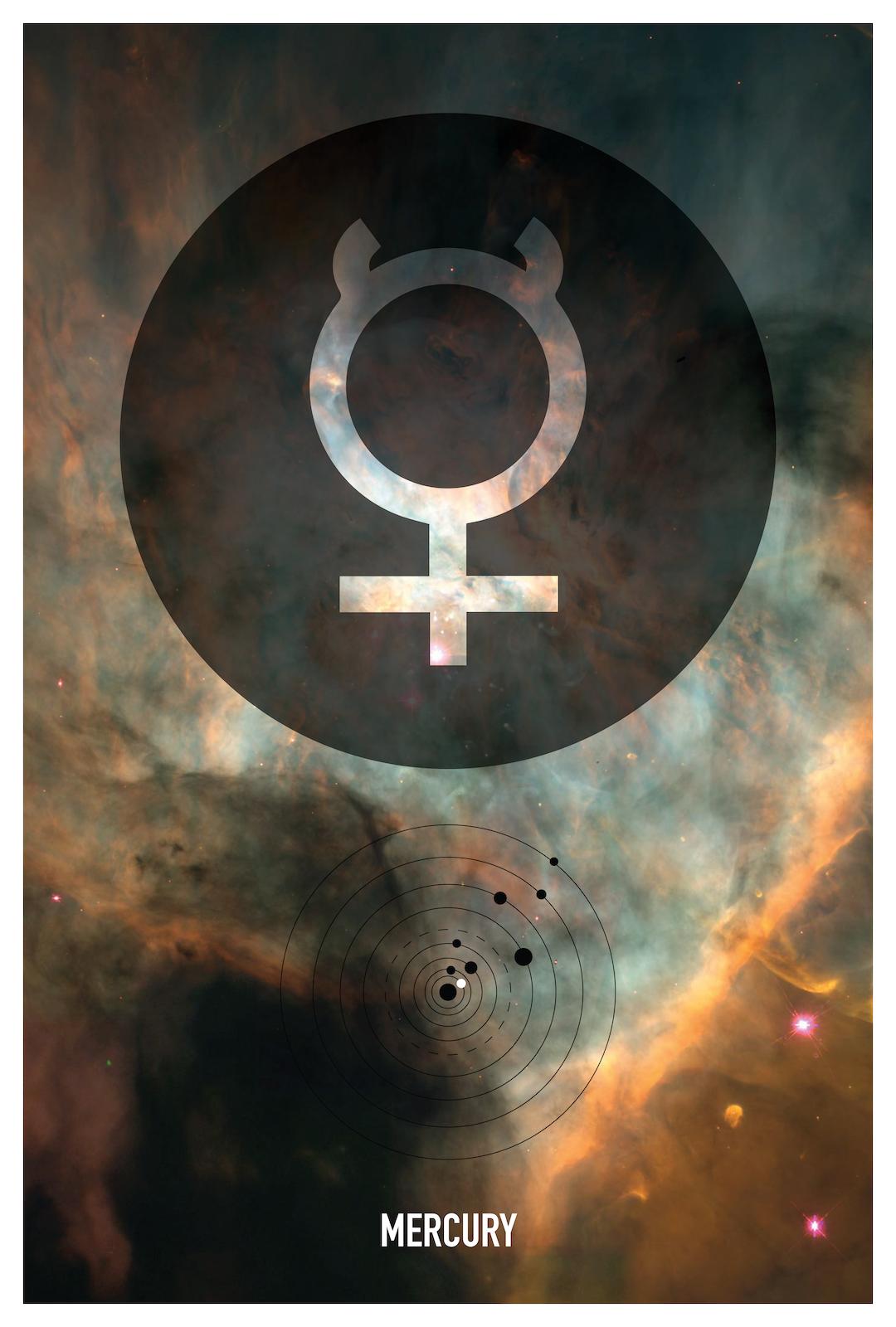 planets2-01.jpg