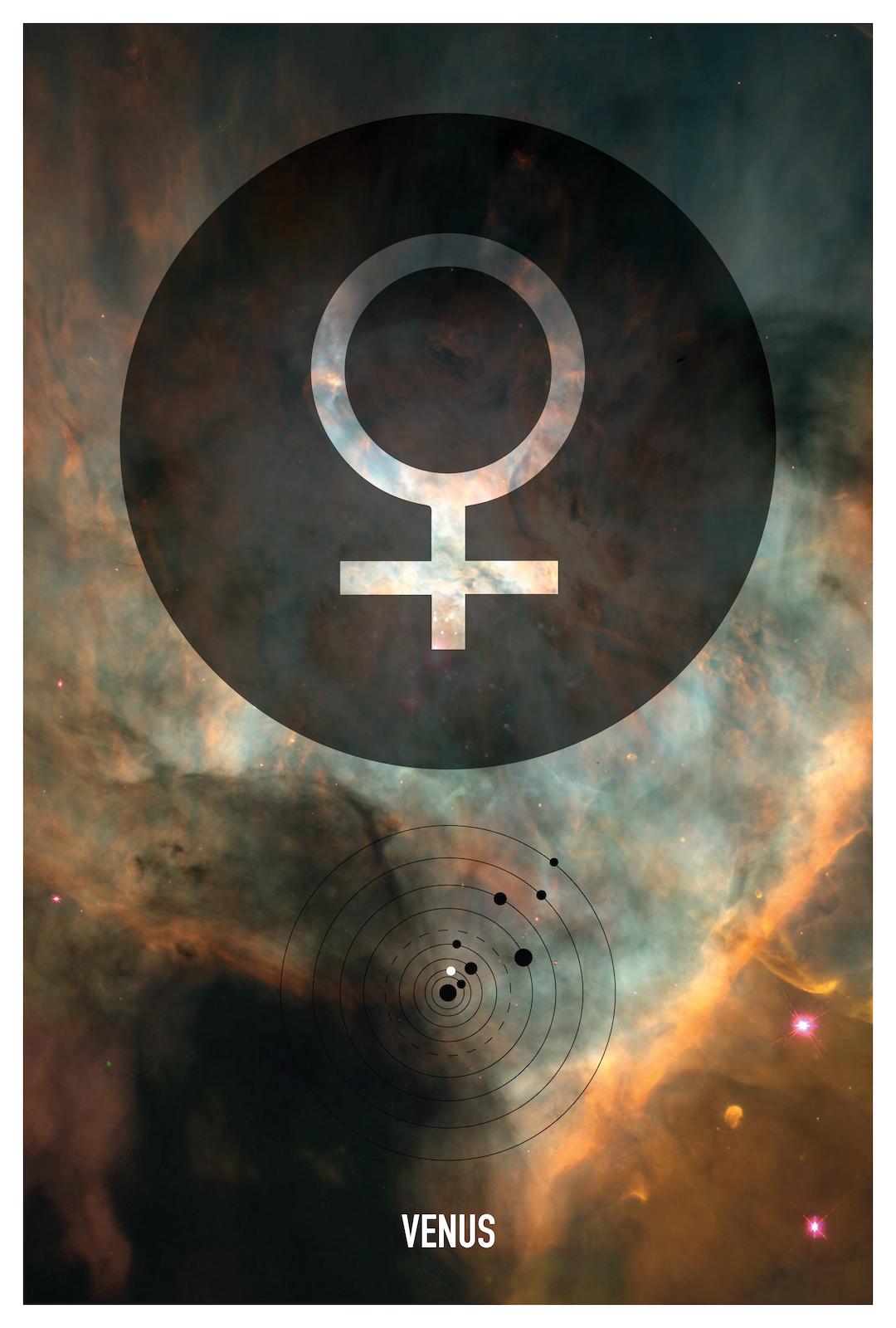 planets2-03.jpg