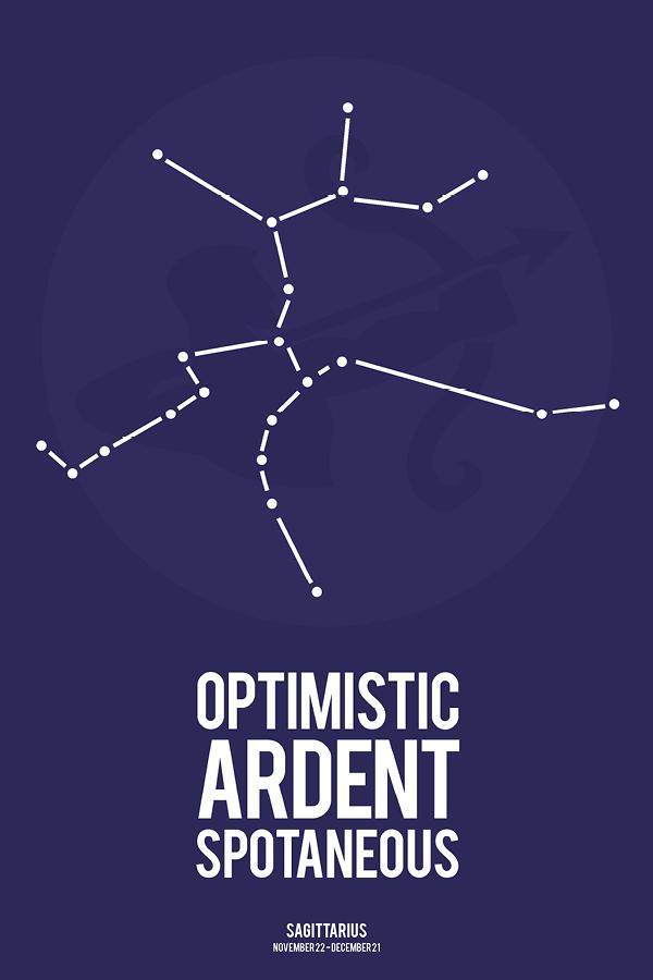 zodiac10.jpg