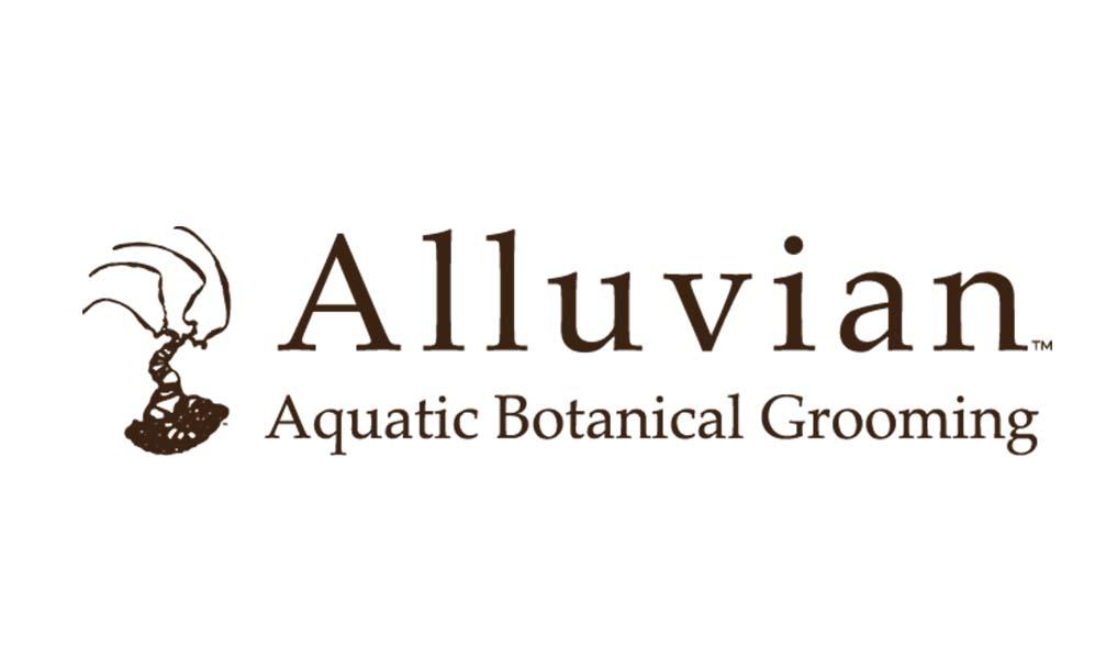 Copy of Alluvian