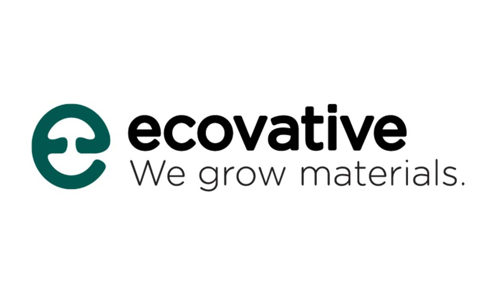 Copy of Ecovative