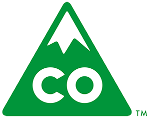 co_logo.png