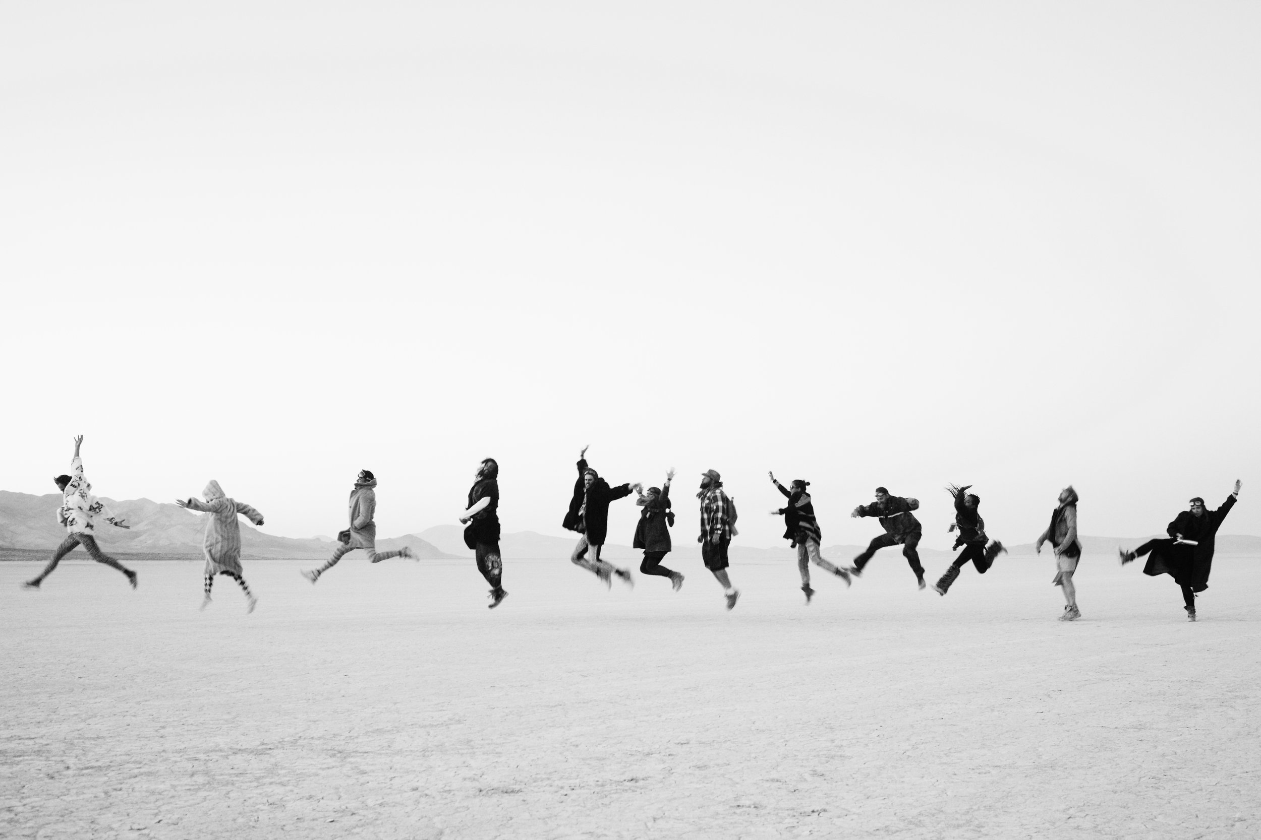 BM 2016 Jump.jpg