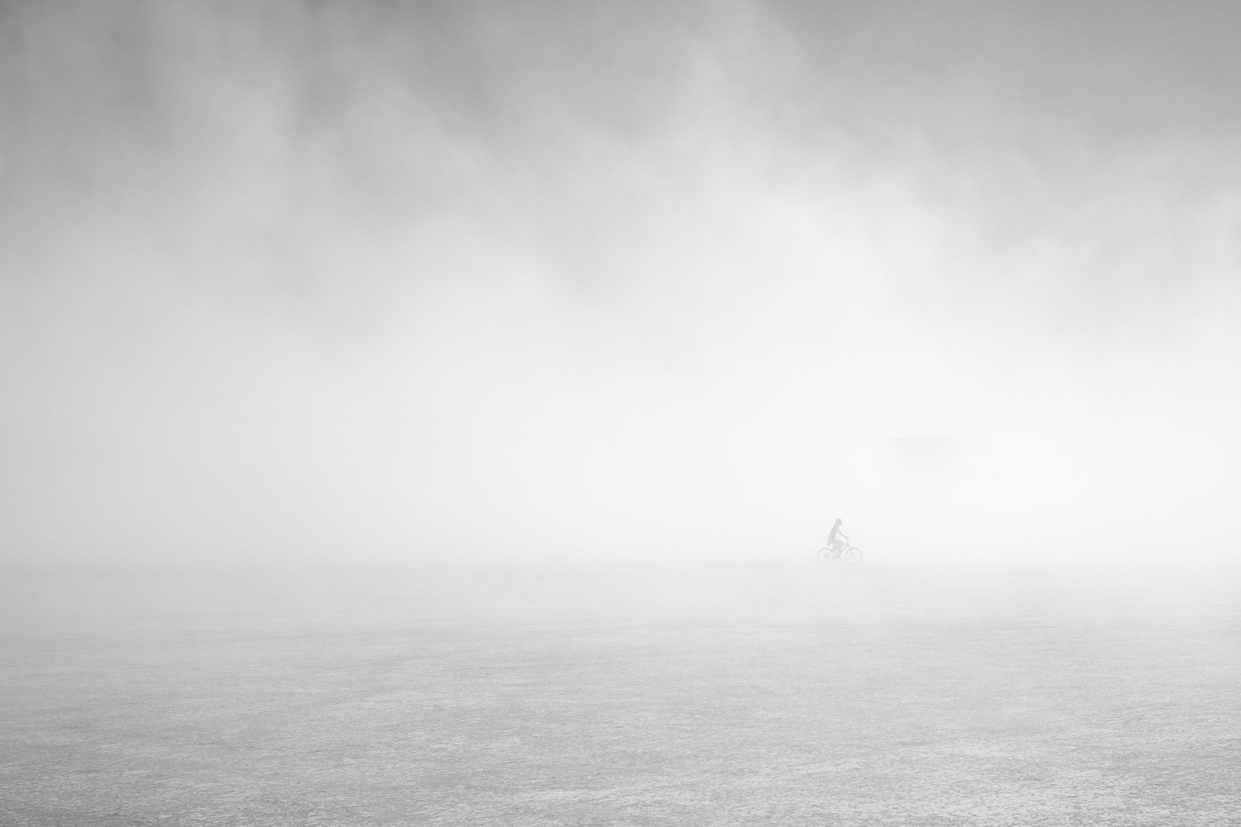 BM Dust Bike 2012.jpg