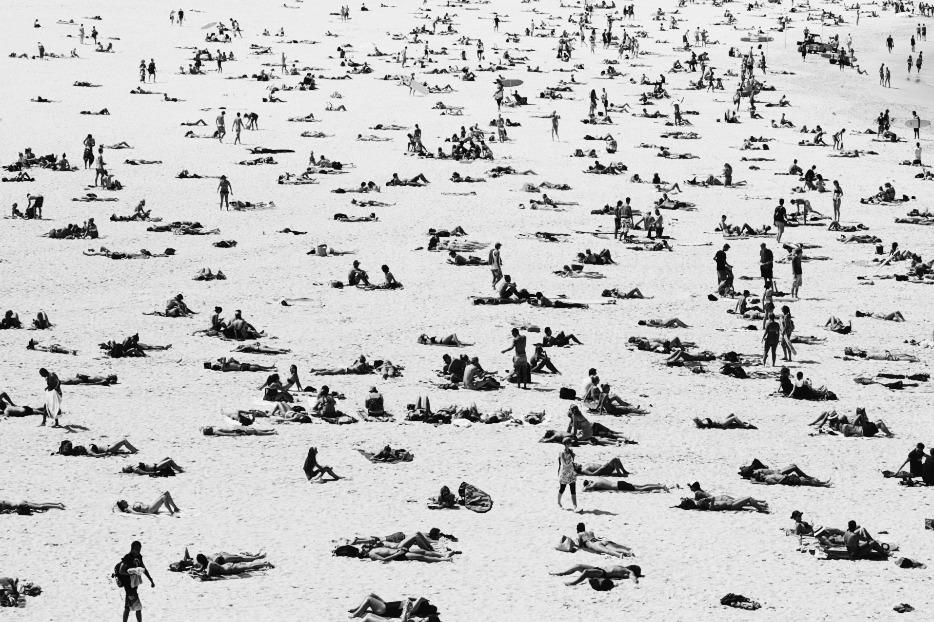 Bondi Beach 2014.jpg