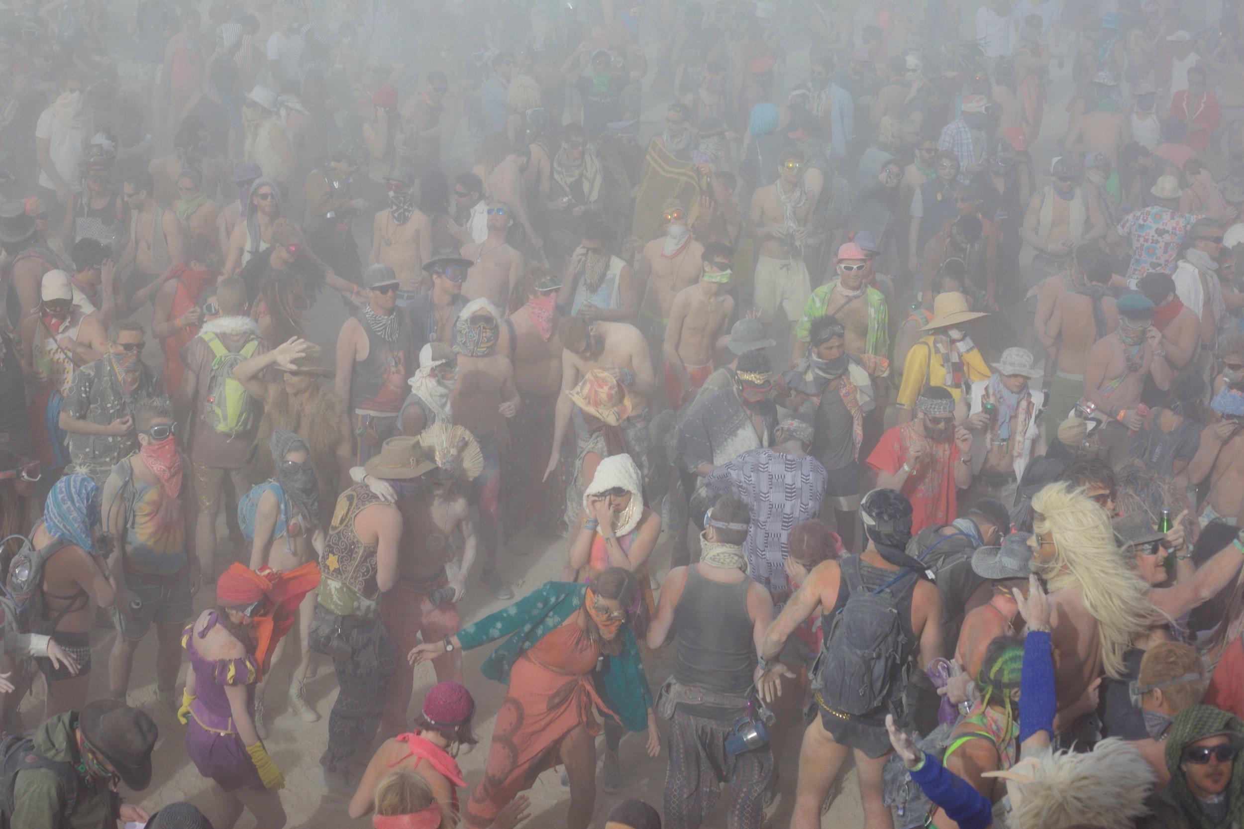 Burning Man 2015 (1).jpg