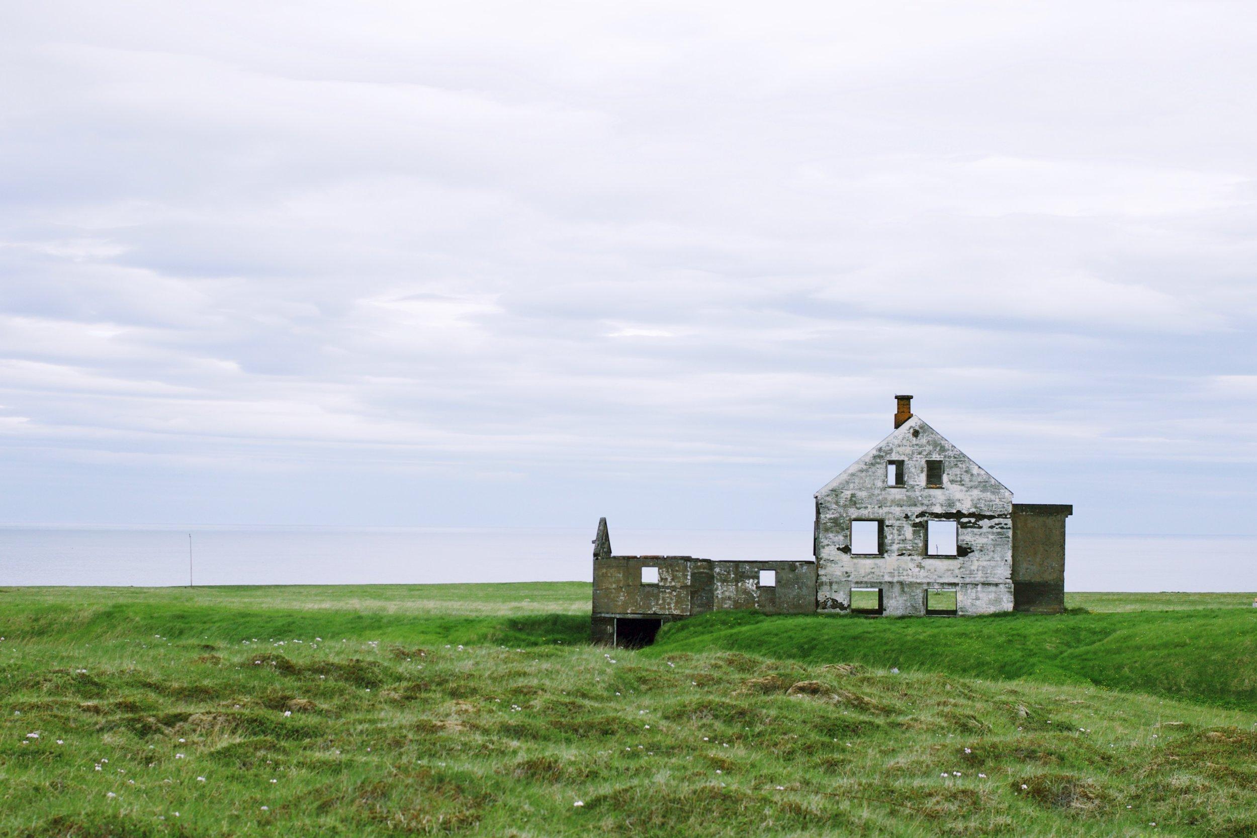 Iceland House 2016.jpg