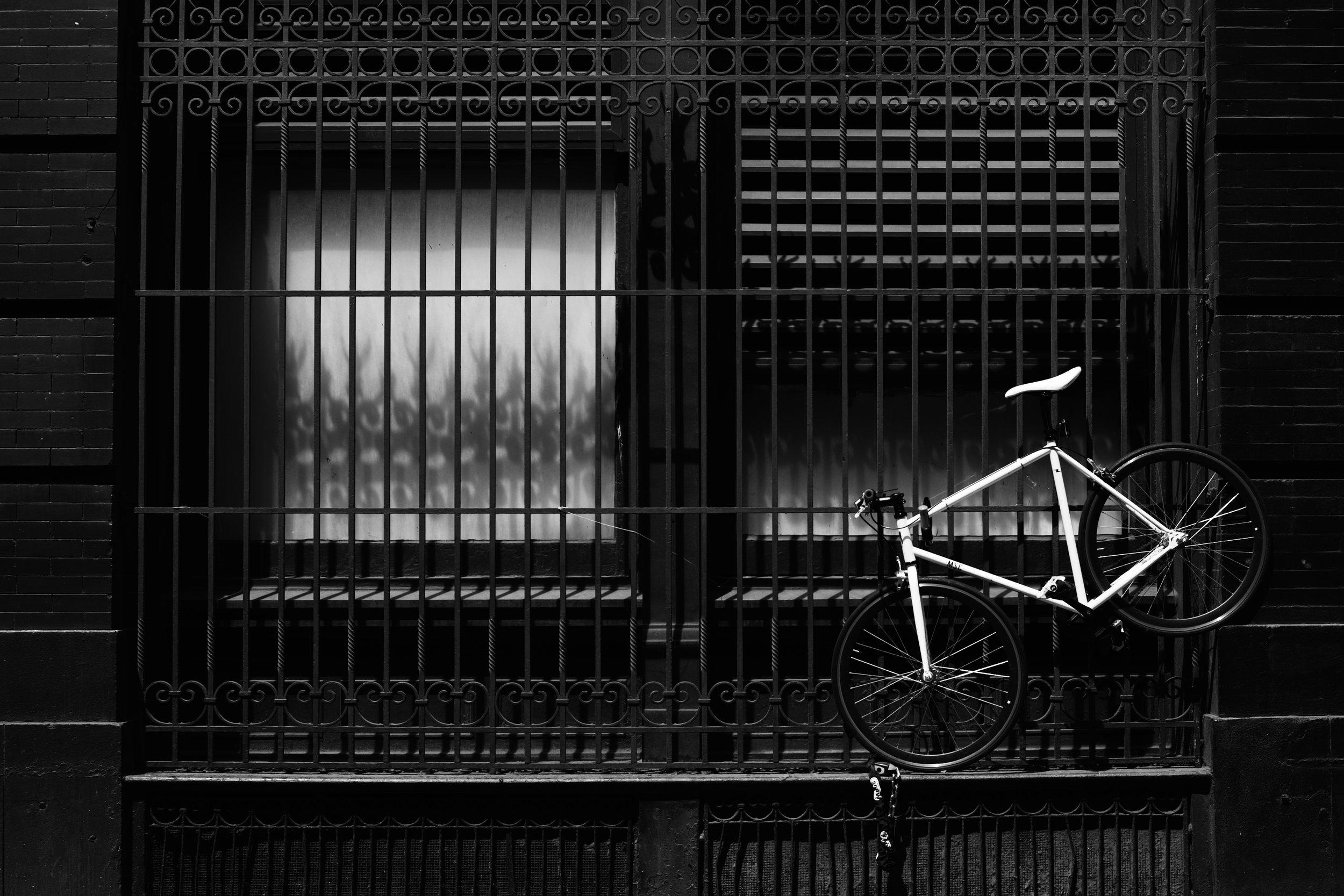 NYC Bike 2015.jpg