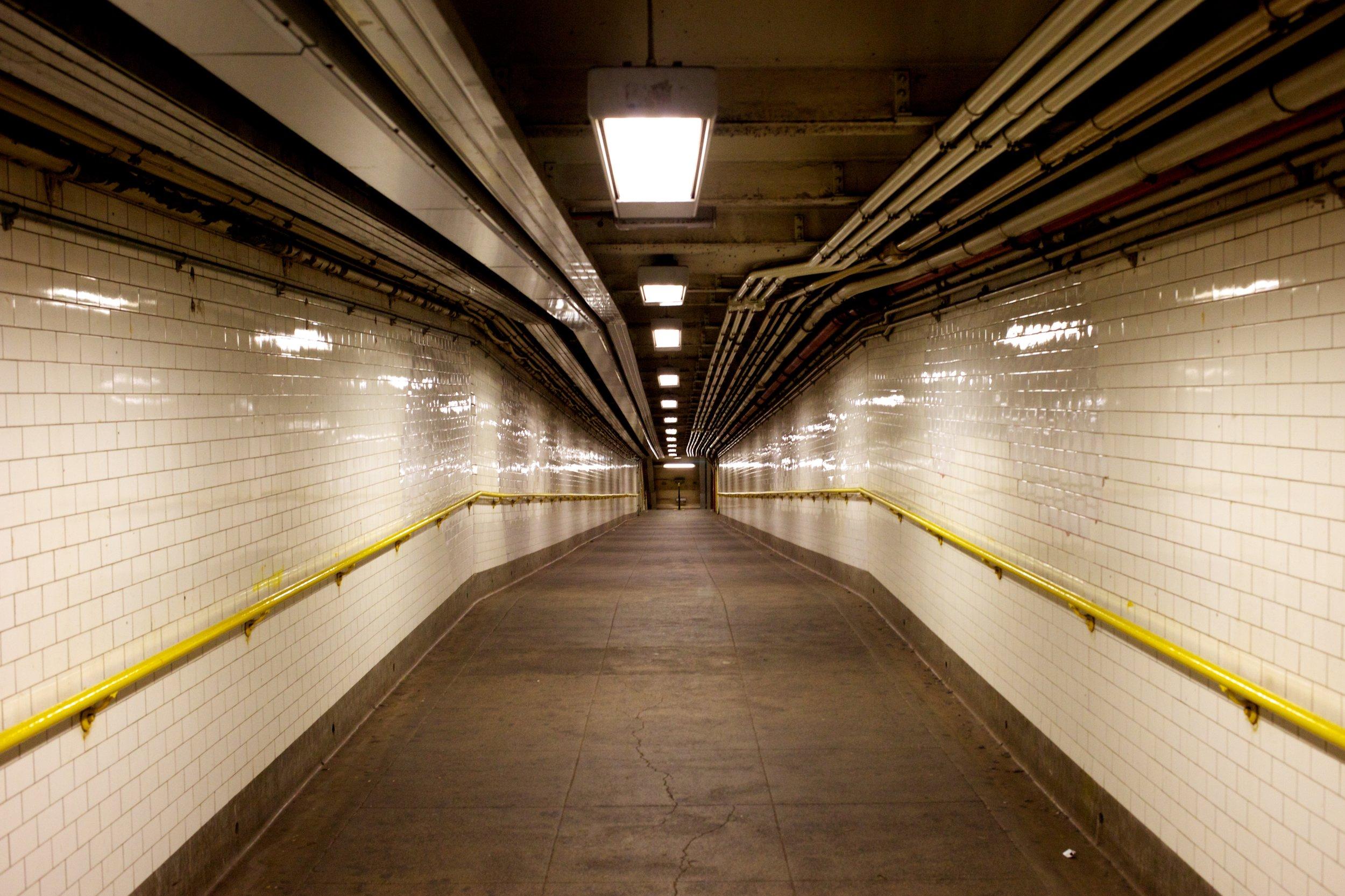 NYC Subway 2012.jpg