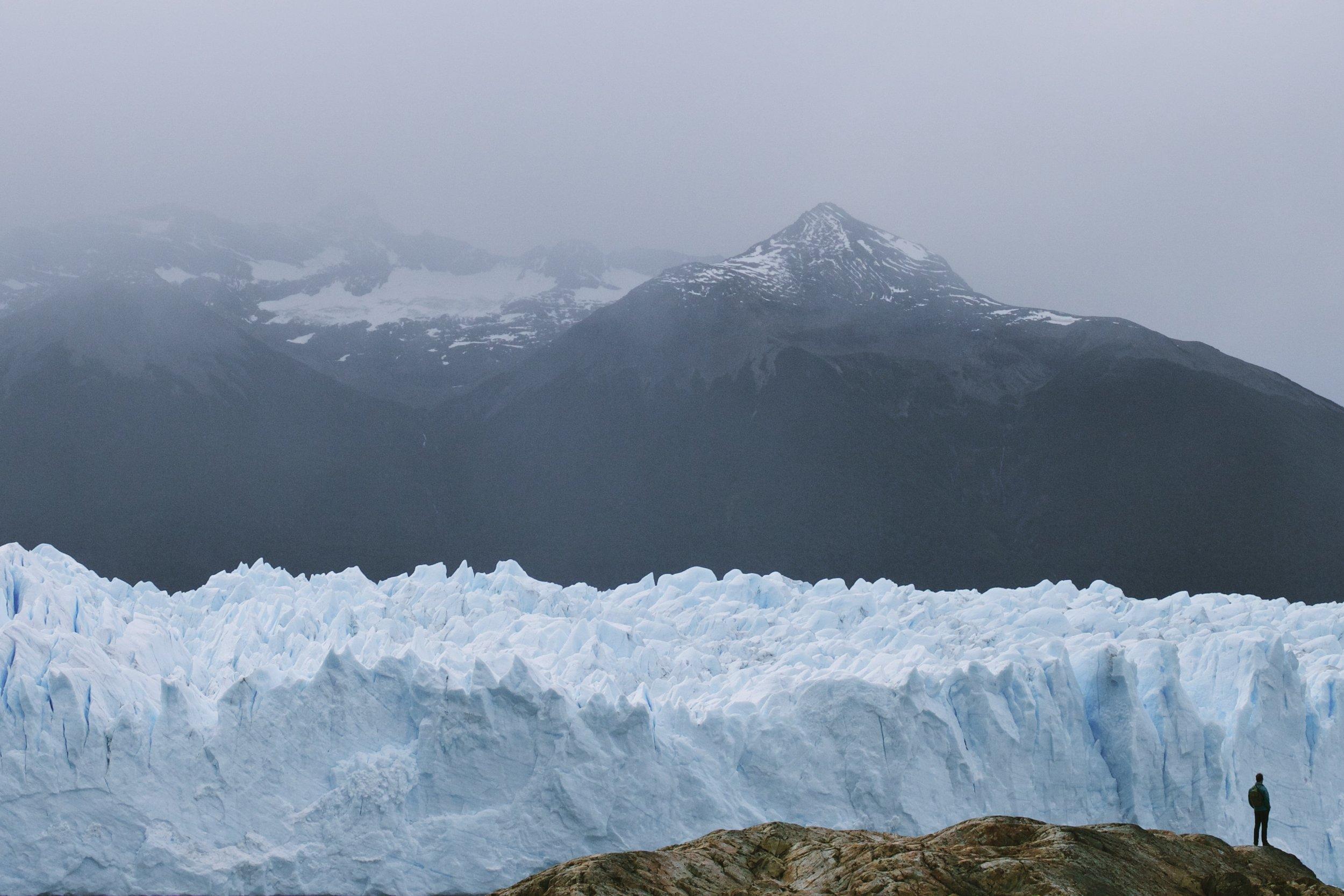 Patagonia Man 2015.jpg