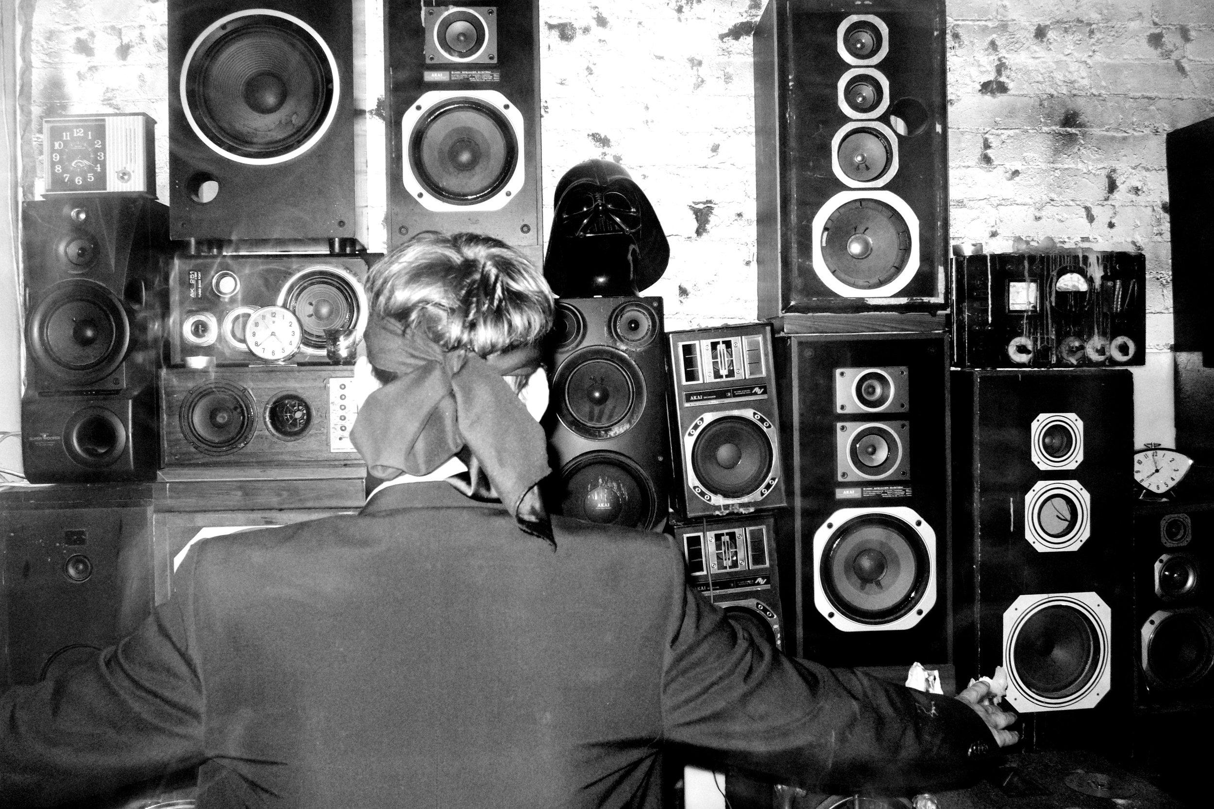 Ripper Speakers BW 2012.jpg