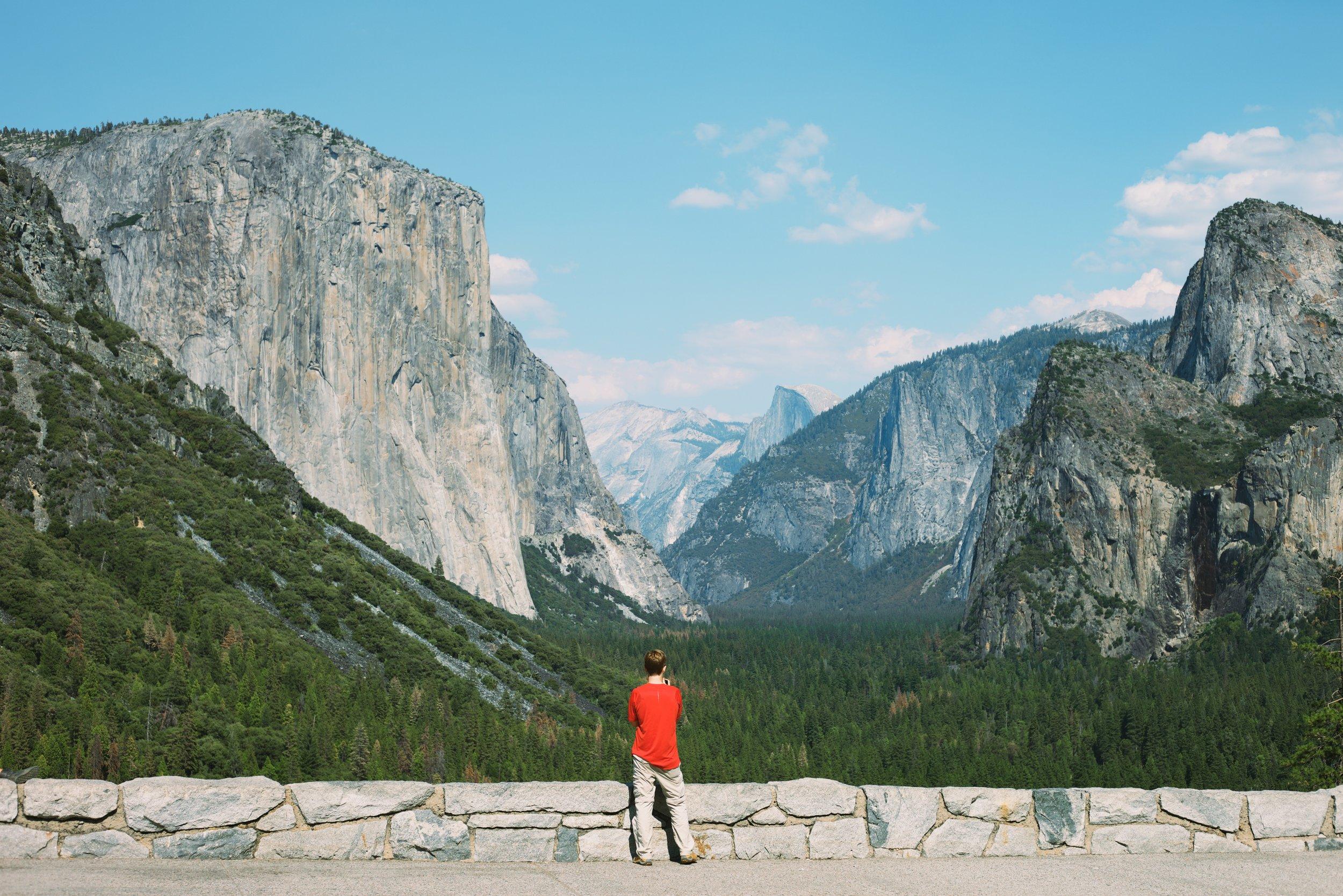 Yosemite Boy 2015.jpg
