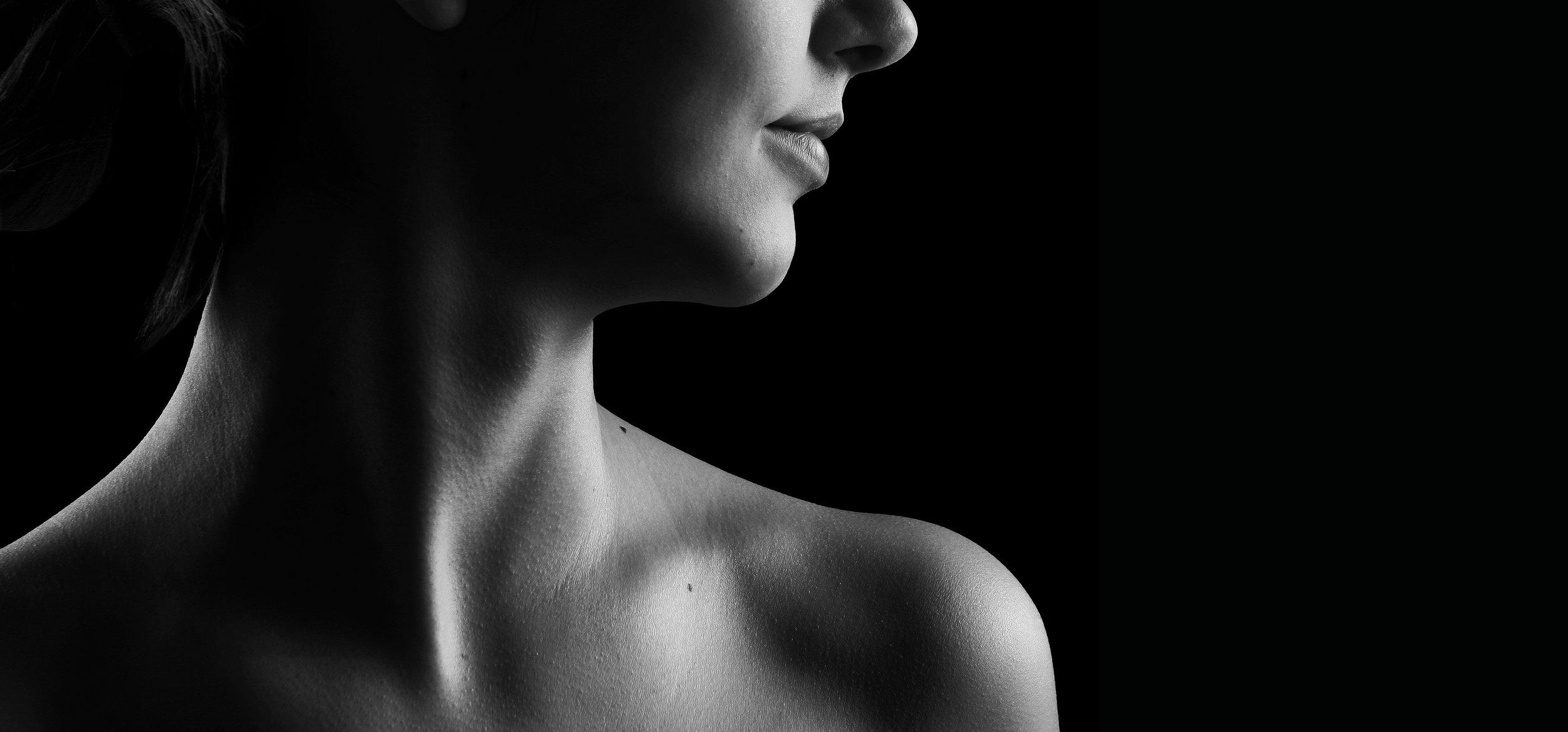 neck-1211231.jpg