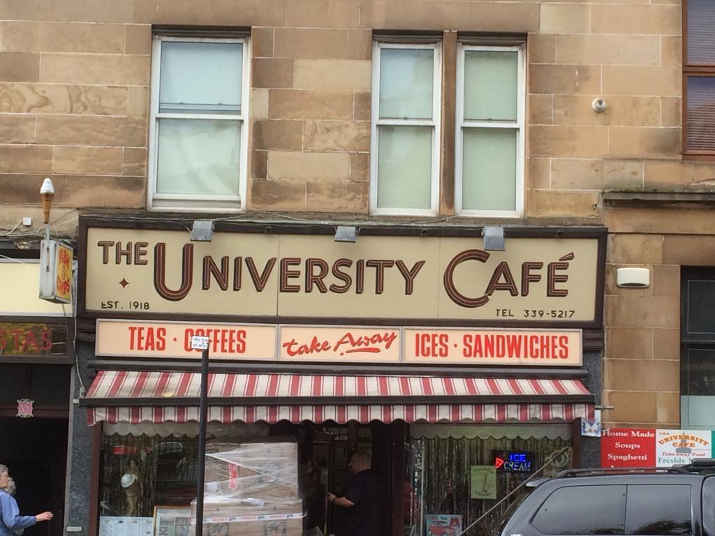 university-cafe.jpg