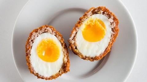 how-to-make-a-scotch-egg-4.jpg