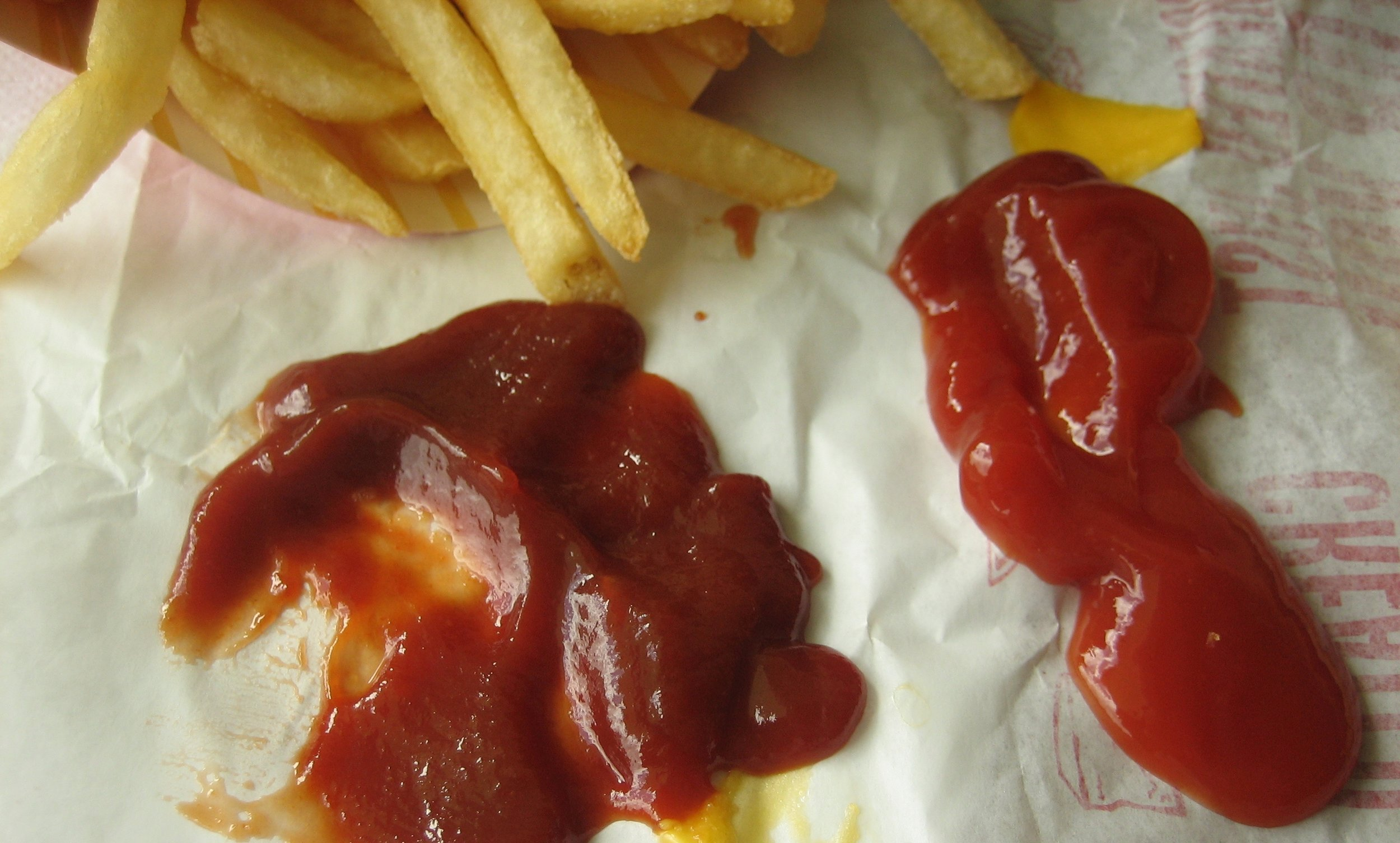 Heinz_Tomato_Ketchup_with_fries 2.jpg