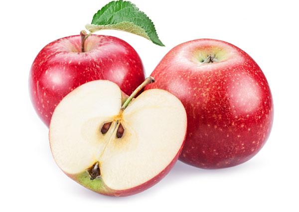 Obuoliai_3-raudoni_sveika-mityba-1.jpg