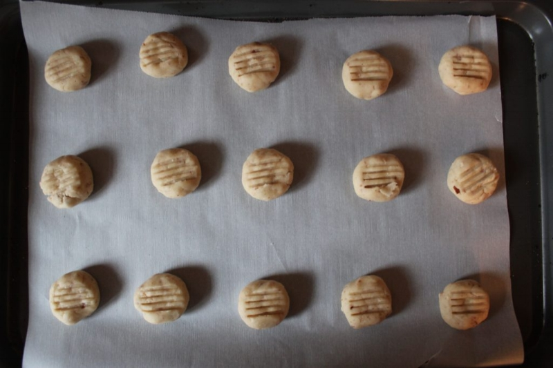Almond Spritz Cookies_10