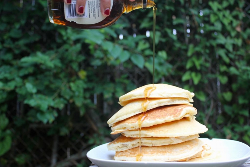 The Pancake Recipe Of Your Dreams_13