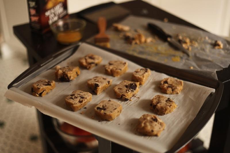Nutmeg Shortbread_10