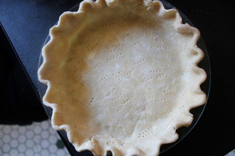 Walnut+Black+Bottom+Pie_7.jpg
