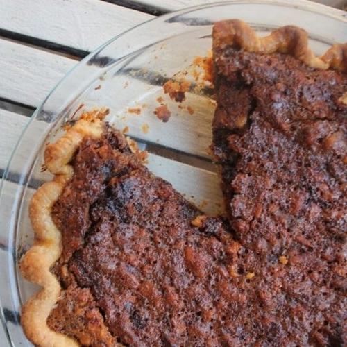 Walnut+Black+Bottom+Pie_1-1.jpg
