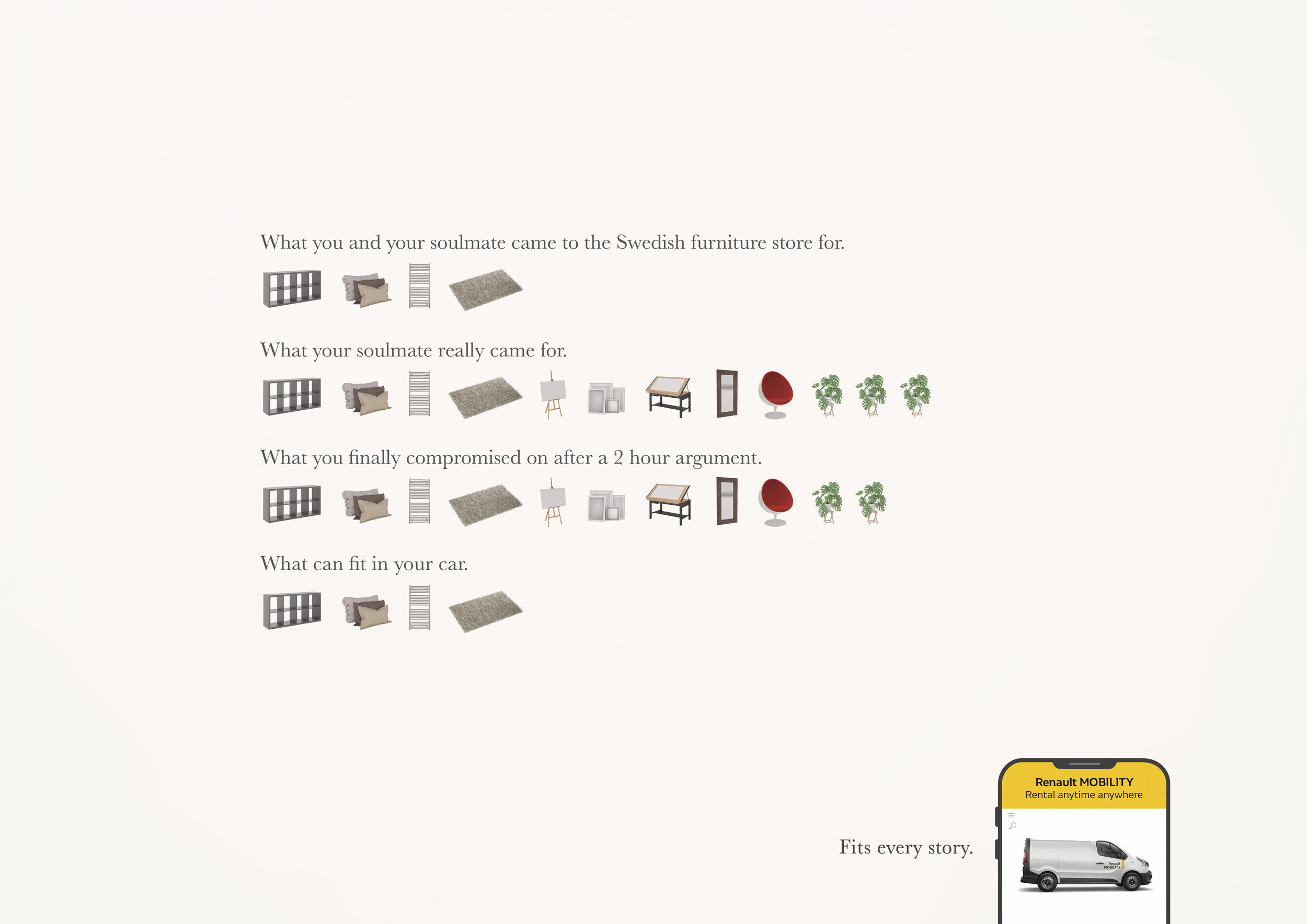 RENAULT MOBILITY - FITS EVERY STORY - IKEA.jpg