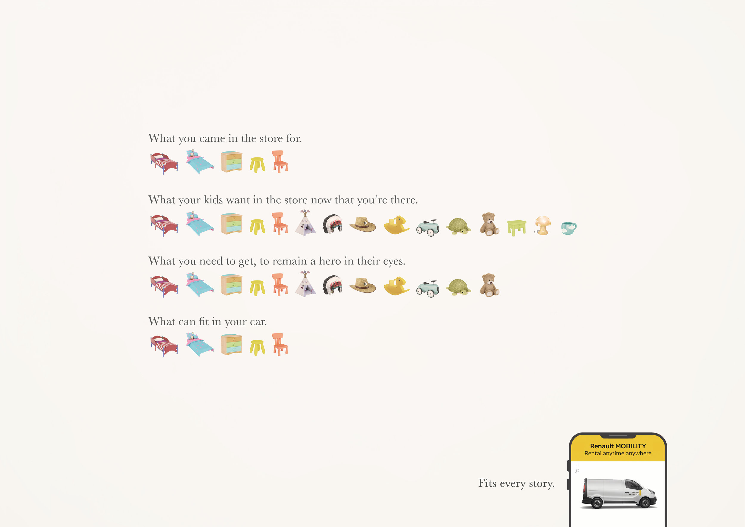 RENAULT MOBILITY - FITS EVERY STORY - KIDS.jpg