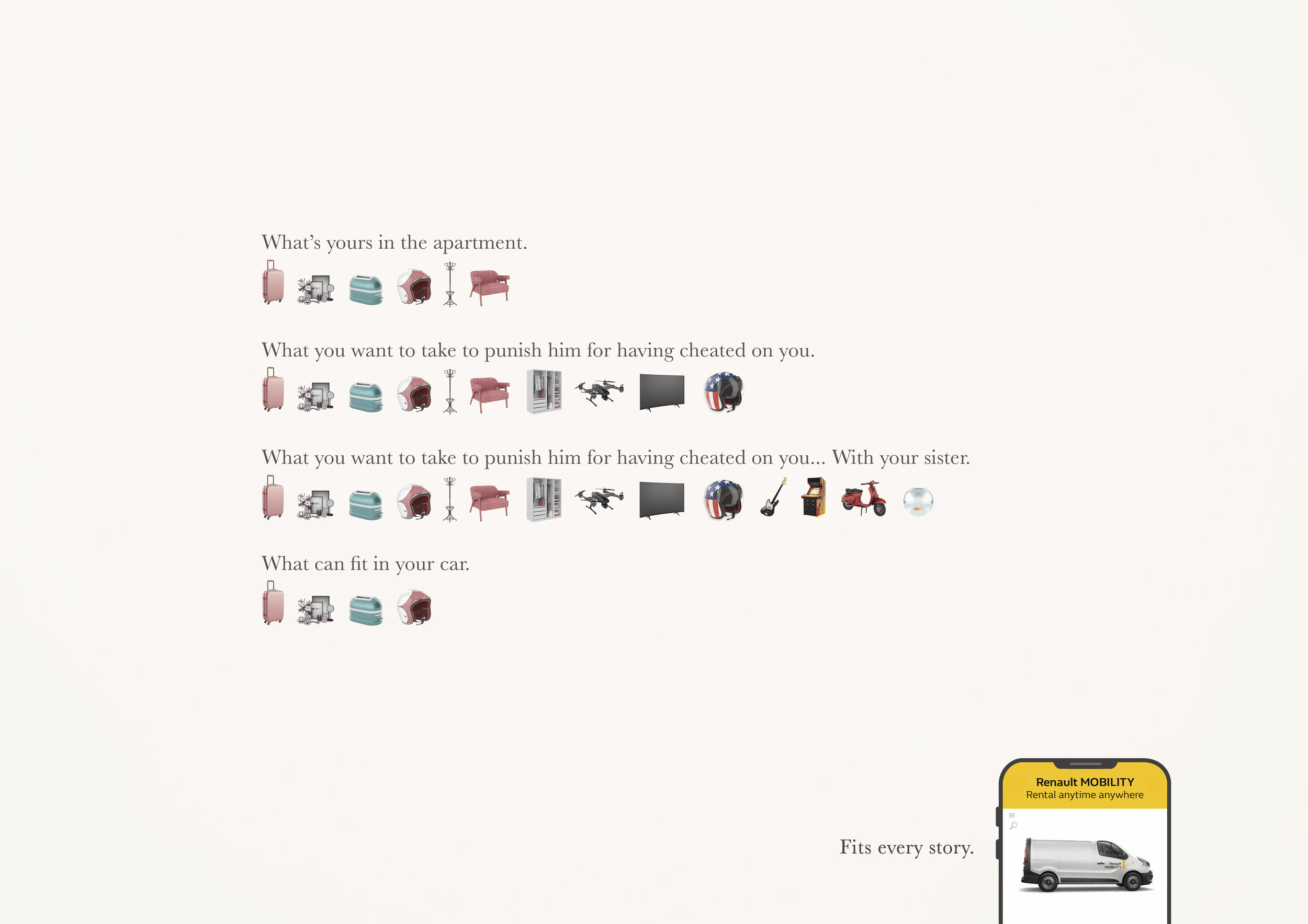 RENAULT MOBILITY - FITS EVERY STORY - DIVORCE.jpg