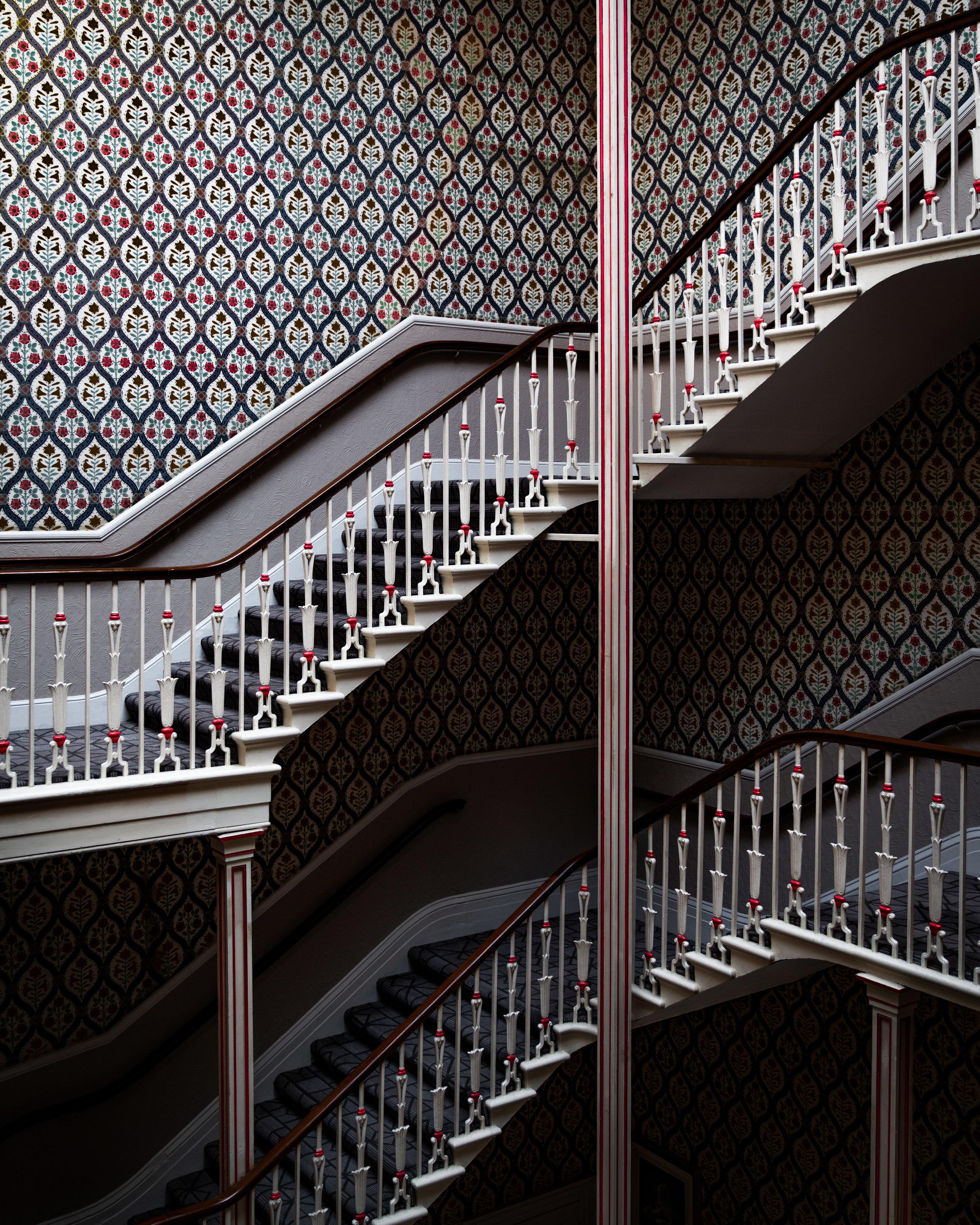 Queens Hotel MGallery Sofitel Cheltenham