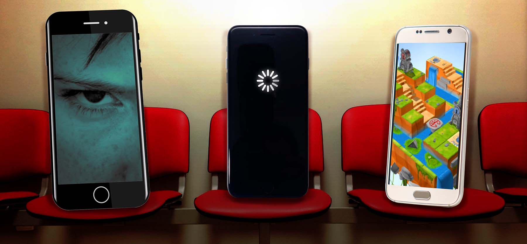 waiting-mobile.jpg
