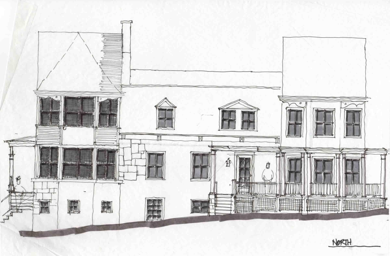 Smith|Hatch Residence II