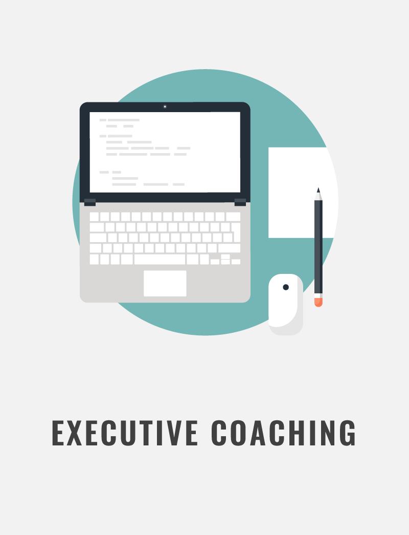 Speech anxiety coaching for executives San Francisco Bay area.