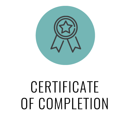ICON-CERTIFICATE-OF-COMPLETION.png