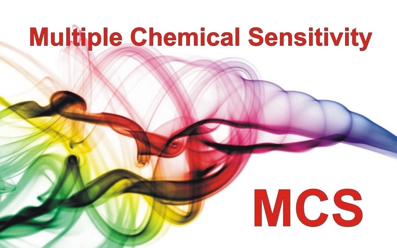 multiple chemical sensitivity image.jpg