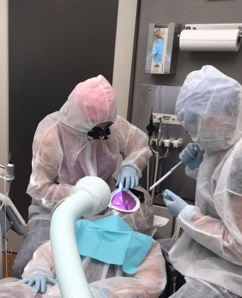 safe amalgam removal 2.jpg