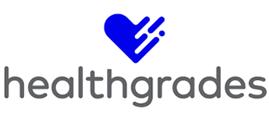 healthgrades-logo-130.png