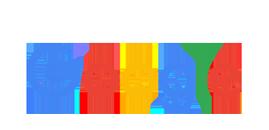 google-logo-130.png