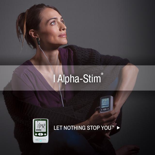 alpha-stim-page-image.png