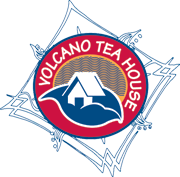Volcano Tea House - 20% OFF YOUR DRINK OR MEAL