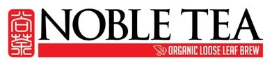 Noble Tea - 10% OFF YOUR DRINKS