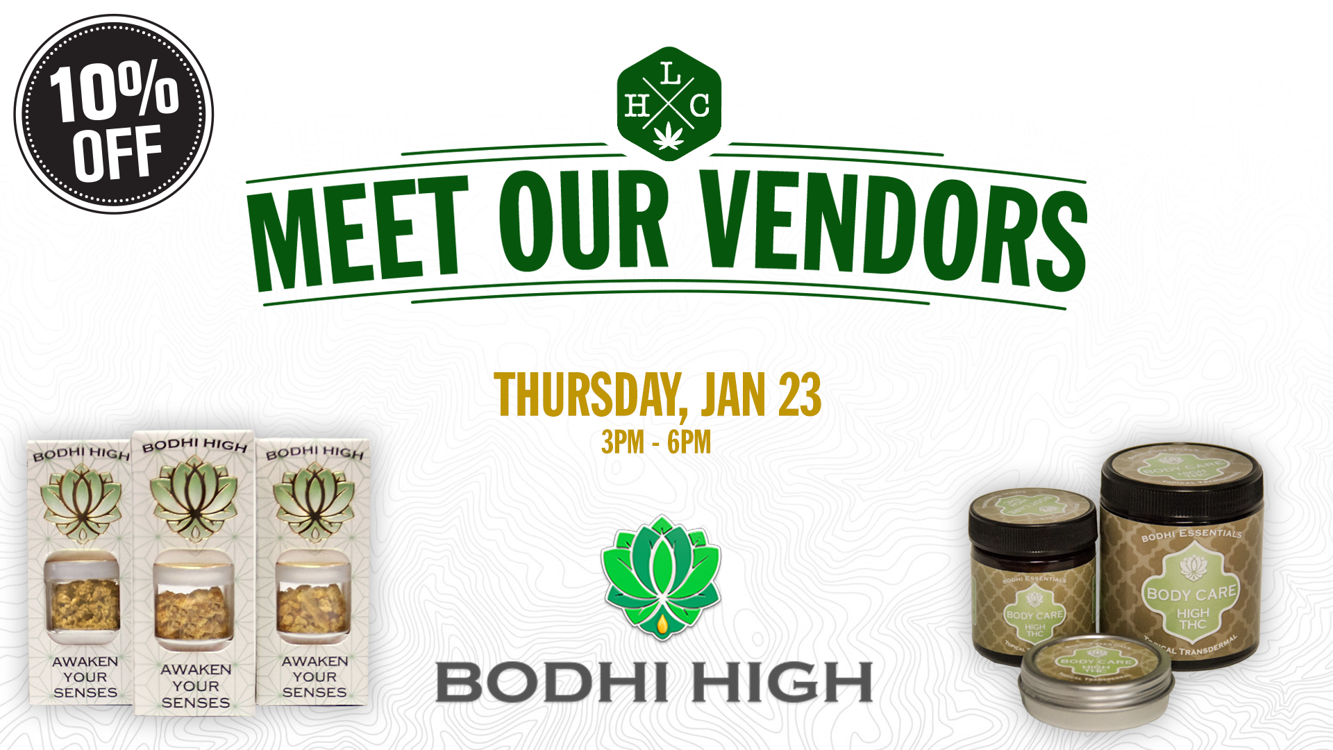 Meet Our Vendors_Bodhi High1.23.2019.png